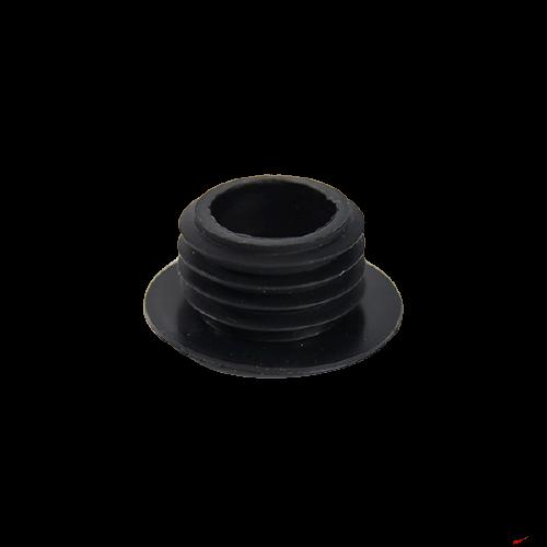Уплотнитель для колбы DARKSIDE Apollo/Zenith
