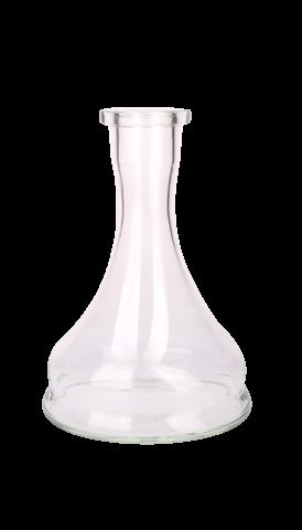 Колба - Bell (Прозрачная)