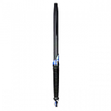 Алюминиевый мундштук AVANTE Rage Blue