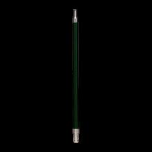 Карбоновый мундштук Conceptic (зеленый)