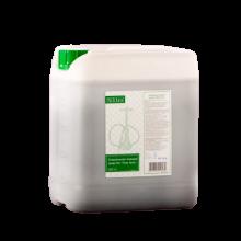 Средство для чистки кальяна Nilitex 5л