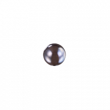 Шарик для кальяна (8 мм)