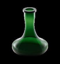 Колба Craft (Зеленая)