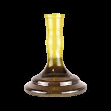Колба Level (Дым Лимон)