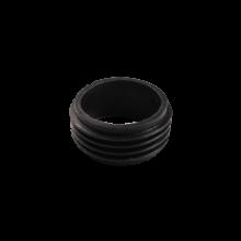 Уплотнитель для колбы мини (черный)