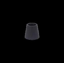 Уплотнитель на шланг (черный)