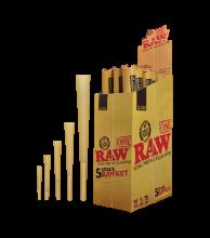 RAW Cone Rawket