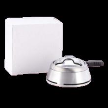 Kaloud Lotus (белая коробка)