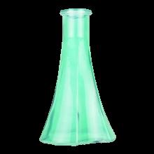 Колба Edge (Зеленый)