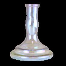 Колба Level 1250 руб