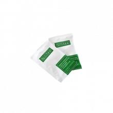 Чистящее средство Nilitex 5 мл