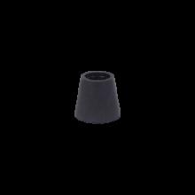 Уплотнитель для шланга (Черный)