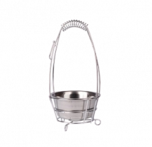 Кадило - Basket (18)