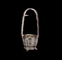 Кадило - Bucket