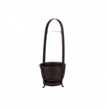 Кадило - Bucket (Черная)