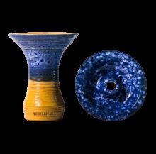 Чаша Tortuga Беатрис