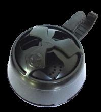 Kaloud Lotus с двумя ручками (черная коробка)