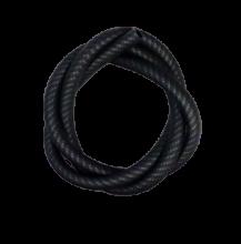 Шланг Soft touch (Corbon Black) 1,60 см