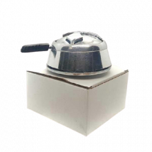 Калауд Lotus (белая коробка)