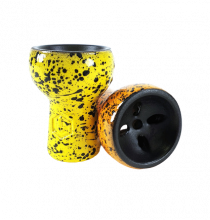Чаша LS Турка мини глазурь