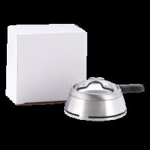 Kaloud Lotus в (белая коробка)