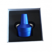 Molakiller Blue (без лого)