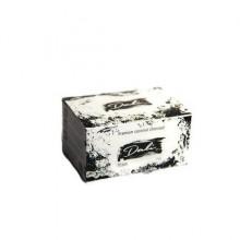 """Кокосовый уголь """"Daly"""" / 72 куб"""