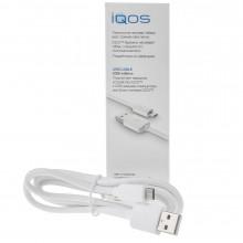 USB-кабель iQOS